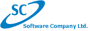 Software Company Ltd.